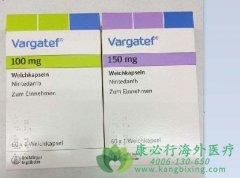 靶向药物尼达尼布(Nintedanib)为特发性肺纤维化患者带来的明确获益