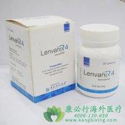 仑伐替尼/乐伐替尼(Lenvatinib)用于晚期肝癌患者的一线治疗?