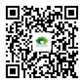 康必行海外医疗微信公众号