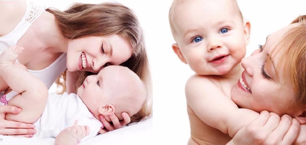 什么是试管婴儿?