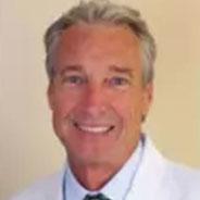 美国专家HAL DANZER