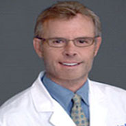 美国专家MARK SURREY