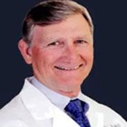 美国专家David L. Hill