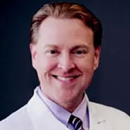 美国专家Jason Barritt