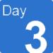 丙肝治疗第三天行程