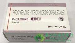 甲基苄肼(Natulan/Procarbazine)主要用于治疗哪些病症患者使用?