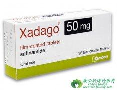 沙芬酰胺(SAFINAMIDE)是治疗帕金森病的特效药吗?
